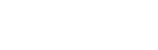 Middlesex Cricket Club
